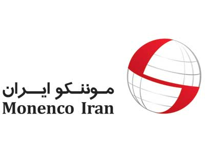 Monenco Iran Ranked &quotA&quot in the Assessment of Suppliers by PMO